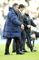 30/10/2004<br />