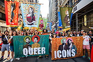 Quick Selects | DB Pride Parade 2019