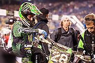 San Diego - Monster Energy AMA Supercross - FIM - Qualcomm Stadium - San Diego CA- JFebruary 19, 2011.:: Contact me for download access if you do not have a subscription with andrea wilson photography. ::  ..:: For anything other than editorial usage, releases are the responsibility of the end user and documentation will be required prior to file delivery ::..