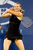 TENNIS_US OPEN_2006