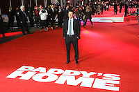 Mark Wahlberg, Daddy's Home - UK Film Premiere, Leicester Square, London UK, 09 December 2015, Photo by Richard Goldschmidt
