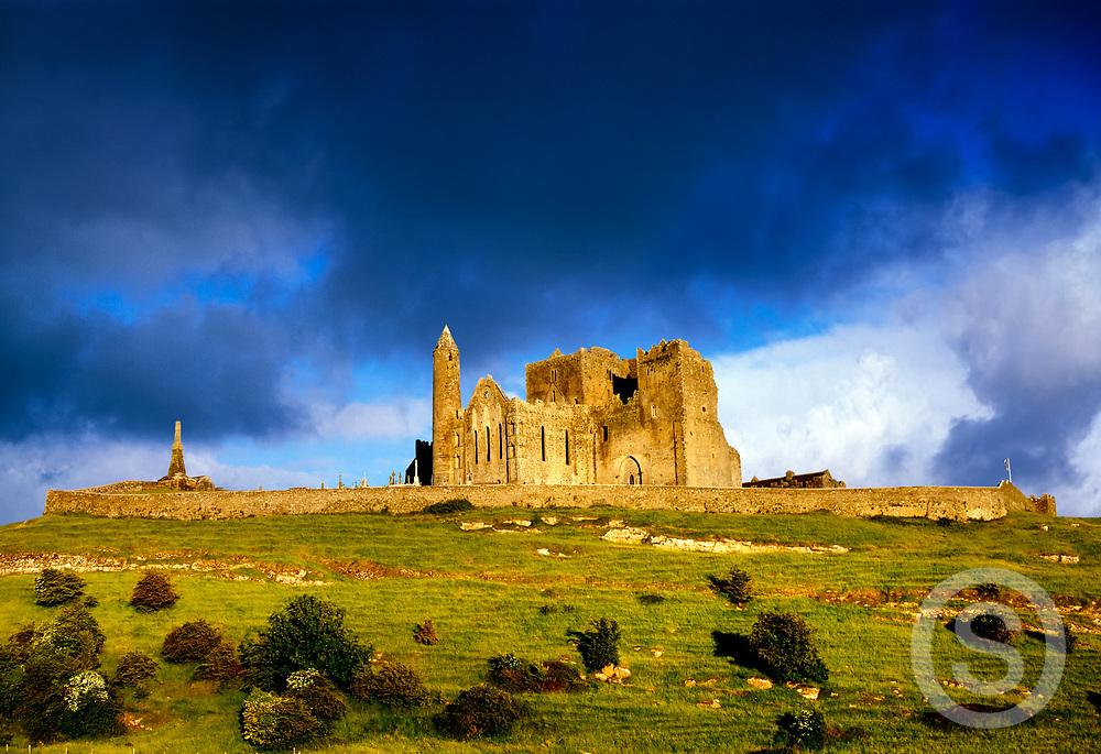Photographer: Chris Hill, Cashel, Tipperary