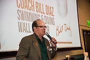 Miami Hurricanes Swimming & Diving Alumni Weekend '15
