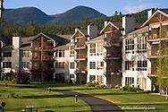 Lodge @ Whitefish Lake Resort
