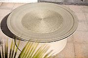 Rio Acima _ MG, Brasil..Detalhe de uma cesta...A basket detail...Foto: JOAO MARCOS ROSA /  NITRO