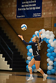 Claire_VBall