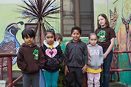 2016 MLA Kindergarten Pictures
