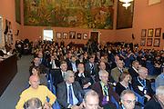 DESCRIZIONE : Roma Basket Day ieri, oggi e domani<br /> GIOCATORE :  salone d'onore coni fip <br /> CATEGORIA : <br /> SQUADRA : <br /> EVENTO : Basket Day ieri, oggi e domani<br /> GARA : <br /> DATA : 09/12/2013<br /> SPORT : Pallacanestro <br /> AUTORE : Agenzia Ciamillo-Castoria/GiulioCiamillo<br /> Galleria : Fip 2013-2014  <br /> Fotonotizia : Roma Basket Day ieri, oggi e domani<br /> Predefinita :