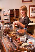 Schoc Chocolate, Greytown, Wairarapa region, North Island, New Zealand