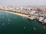 DCIM\100MEDIA\DJI_0205.JPG Bali Hai Pier Pattaya Thailand