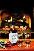 Oregon Wine Press Ransom Whiskey