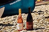 Pinot Paddle