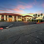 Gildred Building Rancho Santa Fe 2021