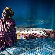 HIV/AIDS in Ghana