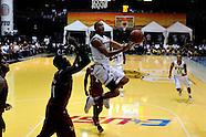 FIU Men's Basketball vs Louisville (Dec 21 2013)