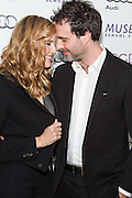 Maggie Grace, and Matthew Cooke
