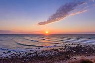 Atlantic Coast, 406 Old Montauk HIghway, Montauk, NY