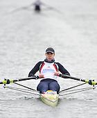 20100213/14 GB Rowing Trials, Dorney Lake, Eton, United Kingdom