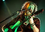 Newton Faulkner at The O2 ABC, Glasgow, Feb 2014
