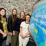 Learning Limerick Web