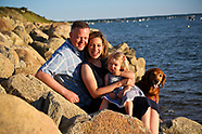 Heley Family