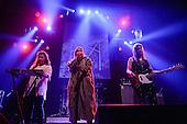 MAMMUT @ ICELAND AIRWAVES MUSIC FESTIVAL 2013, DAY 1