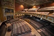 Colonial Theater Misiaskzek Turpin 10Feb21