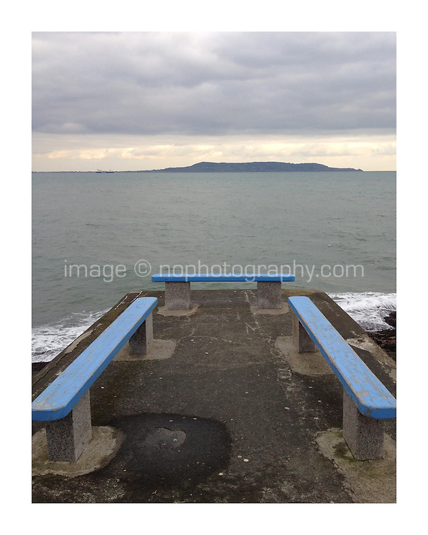 """Photograph print by Irish artist Doreen Kennedy<br /> Size: 8"""" x 10"""" (including white border)<br /> edition of 70, unframed<br /> €30 (plus P & P)"""