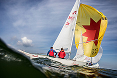 Soling Worlds 2017