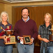 USEA Area X Awards