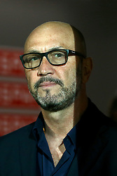 December 29, 2017 - Crotone, Italy - Crotone manager Walter Zenga  during the Italian Serie A football match FC Crotone and SSC Napoli on December 29 2017 at the Ezio Scida Stadium in Crotone. (Credit Image: © Matteo Ciambelli/NurPhoto via ZUMA Press)