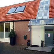 Dental White Naarderstraat 31c Laren