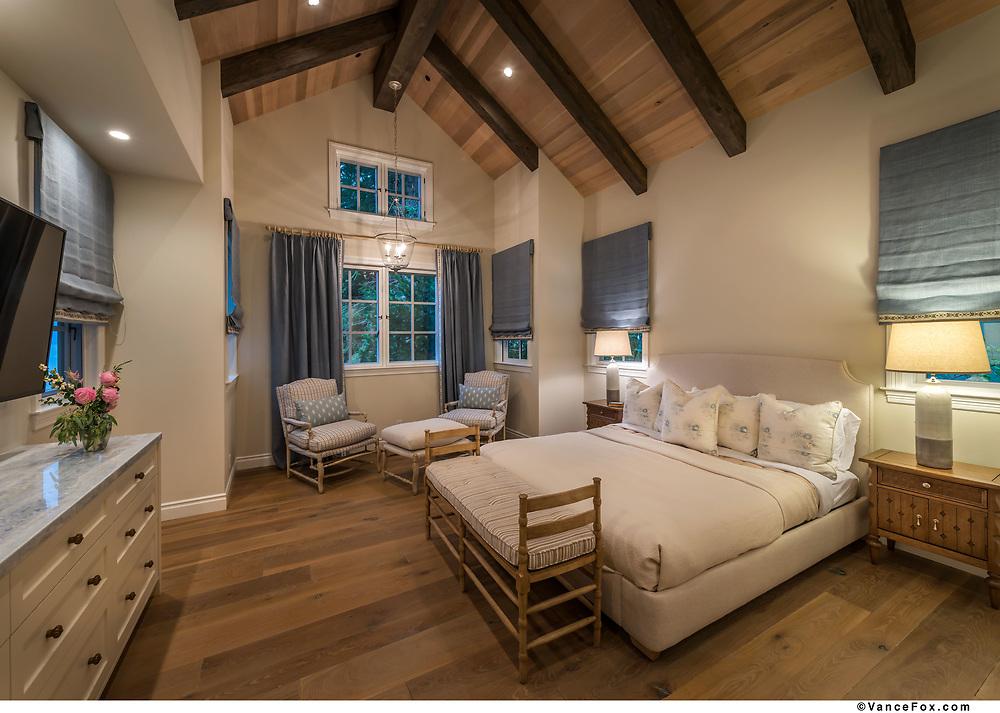 Mark Tanner Construction, Sandbox Studio Design, Kathy Best Design