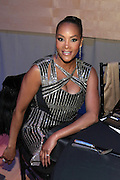 November 3, 2012- New York, NY: Actress Vivica Fox at the EBONY Power 100 Gala Presented by Nationwide held at Jazz at Lincoln Center on November 3, 2012 in New York City. The EBONY Power 100 Gala Presented by Nationwide salutes the country's most influential African Americans.(Terrence Jennings) .
