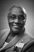 USAF MSgt Retired..Ralph H. Johnson VA Medical Center.Charleston, SC.Women's History Month Event.Veterans Portrait Project
