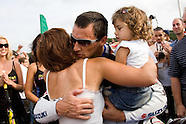 Mat Mladin - AMA Pro Road Racing - 2009