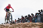 Cape Epic 2020