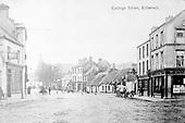 Old Killarney Street