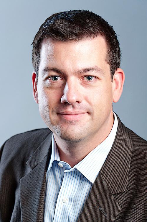 Business Portraits for LinkedIn, Calgary, Alberta