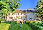 Lasata Estate on Further Ln, East Hampton, NY Select