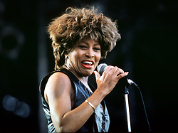 Nov 12, 1998 - Los Angeles, California, USA - TINA TURNER has been acknowledged as one of the world's most popular and biggest-selling music artists of all time and is the most successful female rock artist of all time with record sales in excess of 180 million. She has sold more concert tickets than any other solo performer in history. (Credit Image: © Joachim Otto/Keystone Pictures/ZUMA Press)