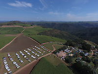 Image from 2016 #Impi3KZN Impi Challenge powered by Mitsubishi Virginia Trails captured by www.zcmc.co.za