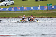 Race: 390  Event: W Non-Champ D-F 2x  Final<br /> <br /> British Rowing Masters Championships 2018<br /> Sunday<br /> <br /> To purchase this photo, or to see pricing information for Prints and Downloads, click the blue 'Add to Cart' button at the top-right of the page.