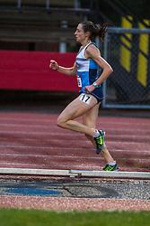 Rohde, Kristen   West  Women's 5,000m  Run Skechers