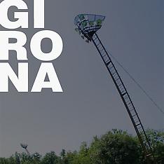 00 Girona