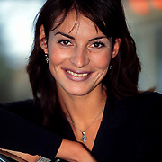 Irene van Laar