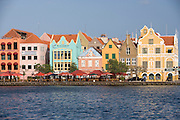 Willemstaad, Curacao, Netherlands, Antilles