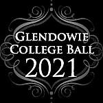 Glendowie Ball 2021