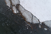 http://Duncan.co/aerial-ice-textures