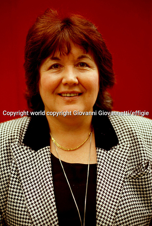 Viktoria Tokareva <br />world copyright Giovanni Giovannetti/effigie / Writer Pictures<br /> <br /> NO ITALY, NO AGENCY SALES / Writer Pictures<br /> <br /> NO ITALY, NO AGENCY SALES